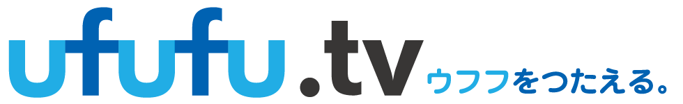 ufufu.tv