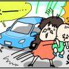 ufufu.tv漫画家「中島雪絵」さんの育児子育てマンガSelection-vol.67をお送りします!